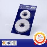 Alta densidad de acrílico adhesivo doble cara cinta de espuma / venta caliente Tamaño 5 M