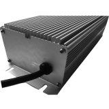 E-ballast HPS/Mh Elektronische Ballast 600W voor E40 Bol