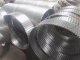 Оцинкованный сетка бритвы/бритвы провод/материалов предельно Cbt-65/ВТР-22