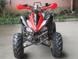 자동 변속 장치는 새로 110cc ATV 의 쿼드 자전거를 등등 ATV017 디자인한다