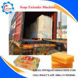 La Chine meilleur fournisseur de machines de fabrication de savon