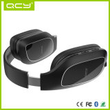 Bluetooth 4.1 auricular estéreo plegable de Bluetooth para auriculares para MP3