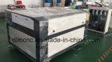 Máquina de grabado y corte láser CNC Lz-1390