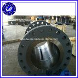 停止する鍛造材機械のための鍛造材鋼鉄鍛造材の部品の熱い鍛造材を放しなさい