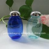 Бутылка пластмассы метки частного назначения PETG