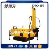 販売のためのDfq-150によって使用される試錐孔鋭い機械