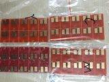 Kassetten-Chips für Mimaki Jv300