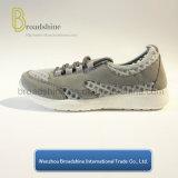 Breathable удобные ботинки для людей и женщин (ES191717)