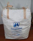 白いファブリックPPジャンボ大きい袋
