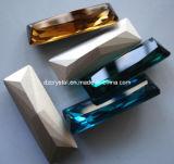 Dekorativer multi GrößeRhinestone für Schmucksache-Zubehör vom China-Lieferanten