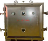 Secador de vácuo de baixa temperatura para extrato de ervas