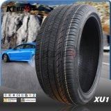Reifenmt-Reifen-Schlamm des China-Radialreifen-Fabrik-Großverkauf-Personenkraftwagen-Reifen-UHP des Reifen-SUV und Schnee-Reifen
