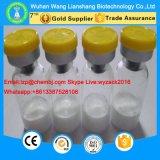 Liberando os Peptides 5mg/Vial CAS do crescimento (87616-84-0) Ghrp-6