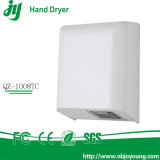 Multi-Color Opcional Plastc New Hand Dryer