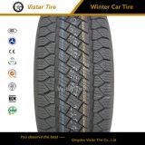 Van Car Tire и покрышка SUV с Emark (215/50r17, 225/40r18)