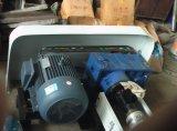 Sj-B doppelter Winde PET Film-durchbrennenmaschine (CER)