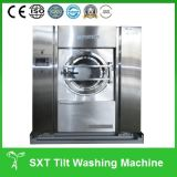 120kg Stainless Industrial Washing Extracting Machine