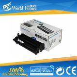 Compatible Venta caliente nueva impresora láser toners para Panasonic (PanasonicKX-FAD93A/A7/E/X) (tambor)