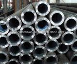 Круга API 5L высокого качества труба Non-Alloy горячекатаного Polished безшовная стальная