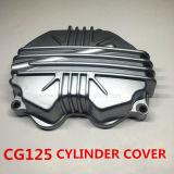 A tampa da motocicleta Ww-9789 parte a cabeça de cilindro da palavra de M para o Cg