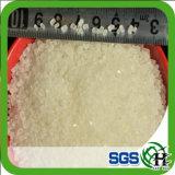Crystaline Sulfaat van het Ammonium van de Rang van het Caprolactam van de Rang van het Staal van het Poeder