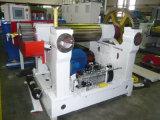 Moinho de /Rubber do moinho de mistura e moinho de mistura de borracha (exportação ao alemão)