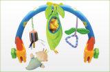 B/O детские товары пластмассовые игрушки кровати (H4646106)