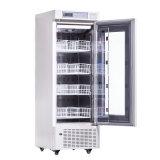 Single Door Style Blood Bank Refrigerator Bbr210