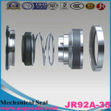 El sello mecánico John Crane 9-T M05 Sealsterling Sealaesseal 294 Sello