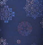 Papier peint en PVC pour décoration pour la maison (550g / m²) L1606