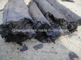 Carbono de Shell de coco da alta qualidade que faz a máquina