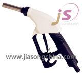 Buse de carburant automatique Adblue / Def en acier inoxydable