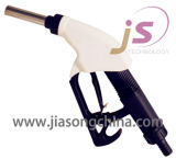 L'Adblue/def buse automatique du carburant en acier inoxydable