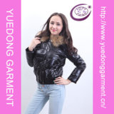 Hot vendre XXL Hiver Goose Feather Down Jacket Y09c