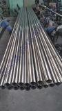 Buis de van uitstekende kwaliteit van het Roestvrij staal