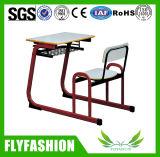 販売(SF-95S)のPaimaryの学校家具の教室机そして表
