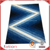 Divers Couleurs Option Tapis Tapis Shaggy
