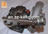 Turbocharger di Wirtgen W1900, W2000, pezzi di ricambio della fresatrice 2100DC