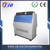 PVCプラスチックのための加速された紫外線環境のテスター