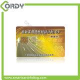 Contatar o cartão SLE442 SLE5542 SLE5528 do CI