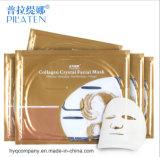 2016 Новый Стиль новый салон красоты продукты Pilaten коллагена Crystal Facil отбеливание зубов с увлажняющим маску для лица