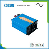 Kleiner Energien-Inverter-150W geänderter Sinus-Wellen-Inverter