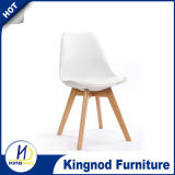 Replica Banquet Modern Design Furniture Dining Chair