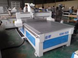 T Slot Table Yako Driver Rich Auto A11 DSP Controller para CNC Router