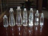 Getränkeglasflasche, Wasser-Flasche, trinkende Flasche