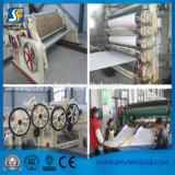 Papier-Walzen der Kultur-A4, das Produktions-Maschinen-Zeile bildet