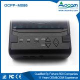 Impressora Térmica Móvel POS portátil com Bluetooth e WiFi