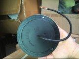 Coda calda di vendita/lampada posteriore sicura Lt-129 segnale di girata/di arresto con E4 SAE
