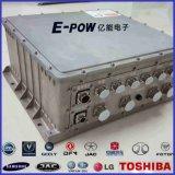 Fabrikant de van uitstekende kwaliteit van China van de Batterij van het Lithium voor EV, Phev, het Voertuig van de Passagier