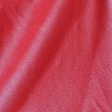 PU покрытием ткани для одежды